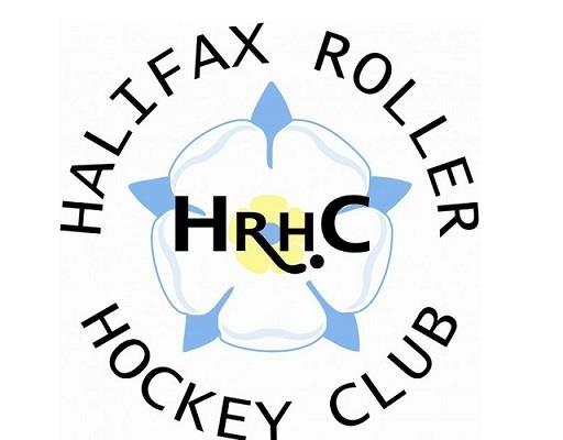 Halifax RHC