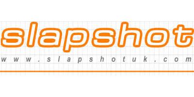 Slapshot UK