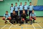 Eastern Counties Cup Final - U20 Team