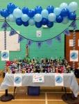 Fundraising - Soham RHC Bottle Stall