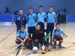 National U20 Cup Team 2015